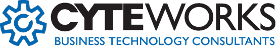 CyteWorks - Business Technology Consultants