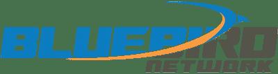 cyteworks-strategic-partner-bluebird-network-logo