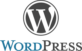 WordPress Website FrameworkWordPress